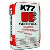 Superflex K 77