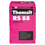 Thomsit RS88