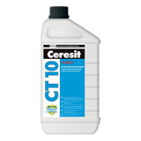 Ceresit CT10 Super